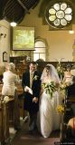 Ian and Susan's Wedding