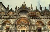 Venice Monuments