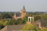 2008-09-19_103.jpg