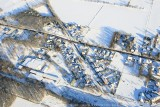 2009-01-06_188.jpg