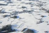 2009-01-06_198.jpg