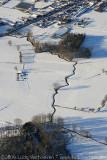 2009-01-06_202.jpg