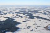 2009-01-06_204.jpg