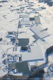 2009-01-06_209.jpg
