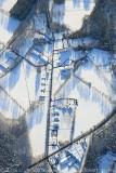 2009-01-06_212.jpg