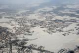 2009-01-10_131.jpg