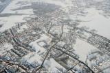 2009-01-10_132.jpg
