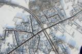 2009-01-10_158.jpg