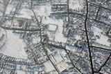 2009-01-10_163.jpg