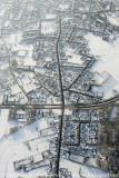 2009-01-10_172.jpg
