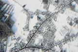 2009-01-10_174.jpg