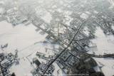 2009-01-10_178.jpg
