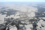 2009-01-10_181.jpg