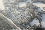 2009-01-10_200.jpg
