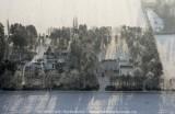 2009-01-10_210.jpg