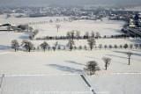 2009-01-10_230.jpg