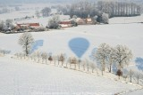 2009-01-10_243.jpg