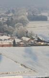 2009-01-10_269.jpg
