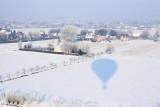 2009-01-10_276.jpg