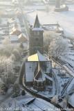 2009-01-10_292.jpg