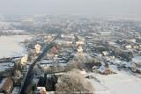 2009-01-10_296.jpg