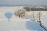 2009-01-10_314.jpg
