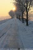 2009-01-10_419.jpg