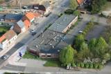 2009-04-11_207.jpg
