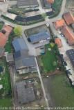 2009-04-12_205.jpg