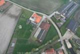 2009-04-12_207.jpg