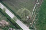 2009-04-12_224.jpg