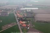 2009-04-12_229.jpg