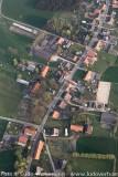 2009-04-13_273.jpg