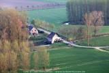 2009-04-14_225.jpg