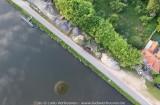 2009-04-30_179.jpg