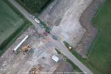 2009-05-09_362.jpg