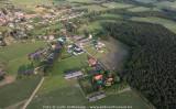 2009-06-05_159.jpg