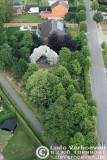 2010-06-07_105.jpg