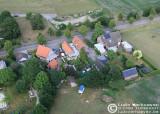 2010-06-25_072.jpg