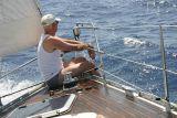 Mallorca SailingAugust 2004