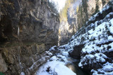 Breitachklamm 2008-02-16