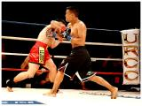 URCC 7: The Art of War