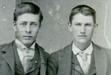 Ballard DNA Lineage III