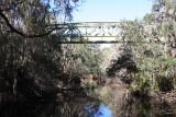 Hillsborough County Florida Parks