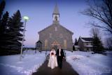 ottawaontarioweddingphotography.jpg