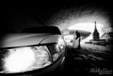 ottawaweddingphotography.jpg