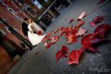 victoriabritishcolumbiabcweddingphotography.jpg