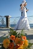 weddingphotographvictoriabc.jpg