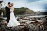 weddingphotographyvictoriabritish3.jpg