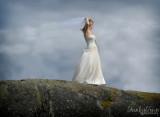 weddingsaxepointvictoria.jpg